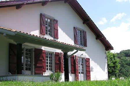 Charming refurbished XVIº C. House - Hus
