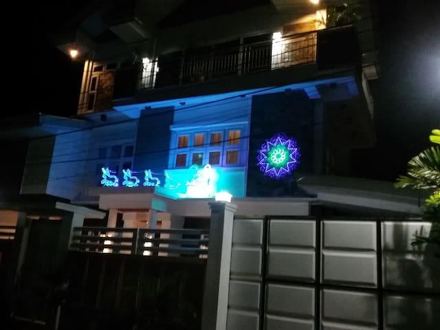 Dagupan,Pangasinan