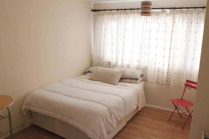 Double room in Stratford - Greater London - Dům