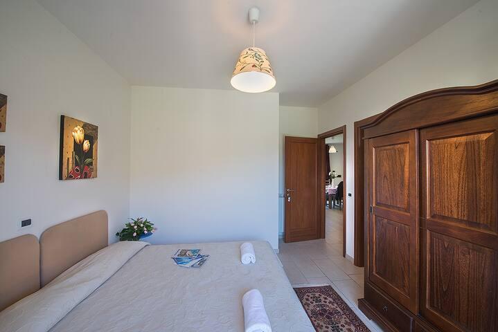 Affittacamere Belsoggiorno - Casette - Apartemen
