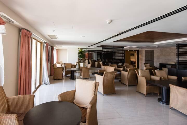 Resort Suites at Sunway Resort City - Petaling Jaya - Suite