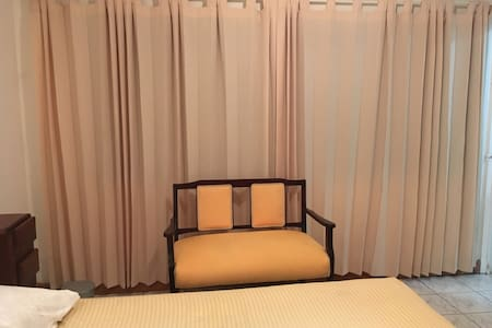 Best deal / Room. Privete Room Only for Women - Sabanilla