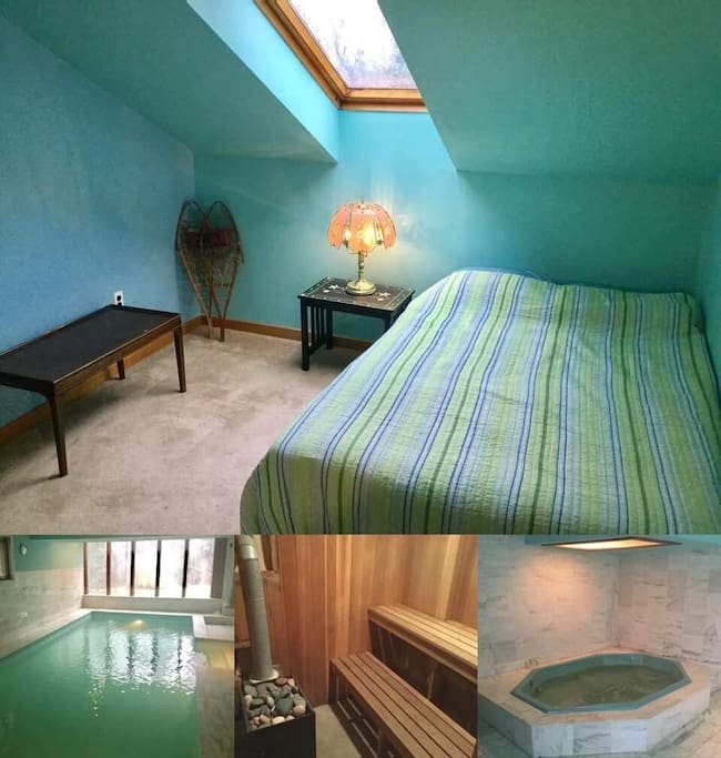 Okemo Ski House Walk To Trail W Pool Room 2 Houses For Rent In Ludlow Vermont United