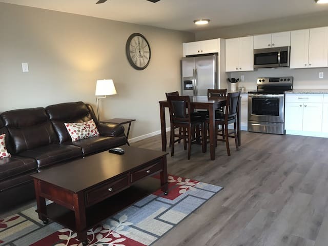Beautiful Apache Junction Condo!