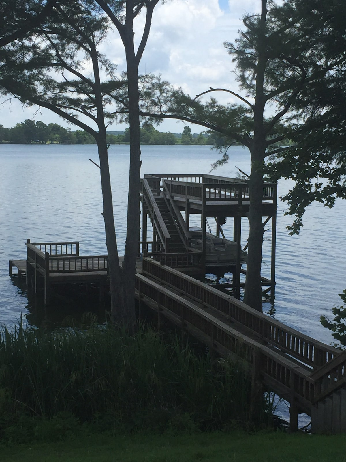 Superbe Glen Allan 2018 (with Photos): Top 20 Glen Allan Vacation Rentals, Vacation  Homes U0026 Condo Rentals   Airbnb Glen Allan, Mississippi, United States: Lake  ...