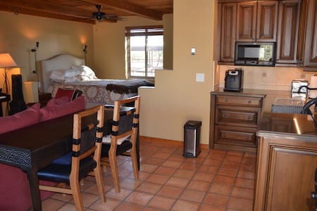 Private Casita in Cave Creek - 洞溪(Cave Creek) - 宾馆