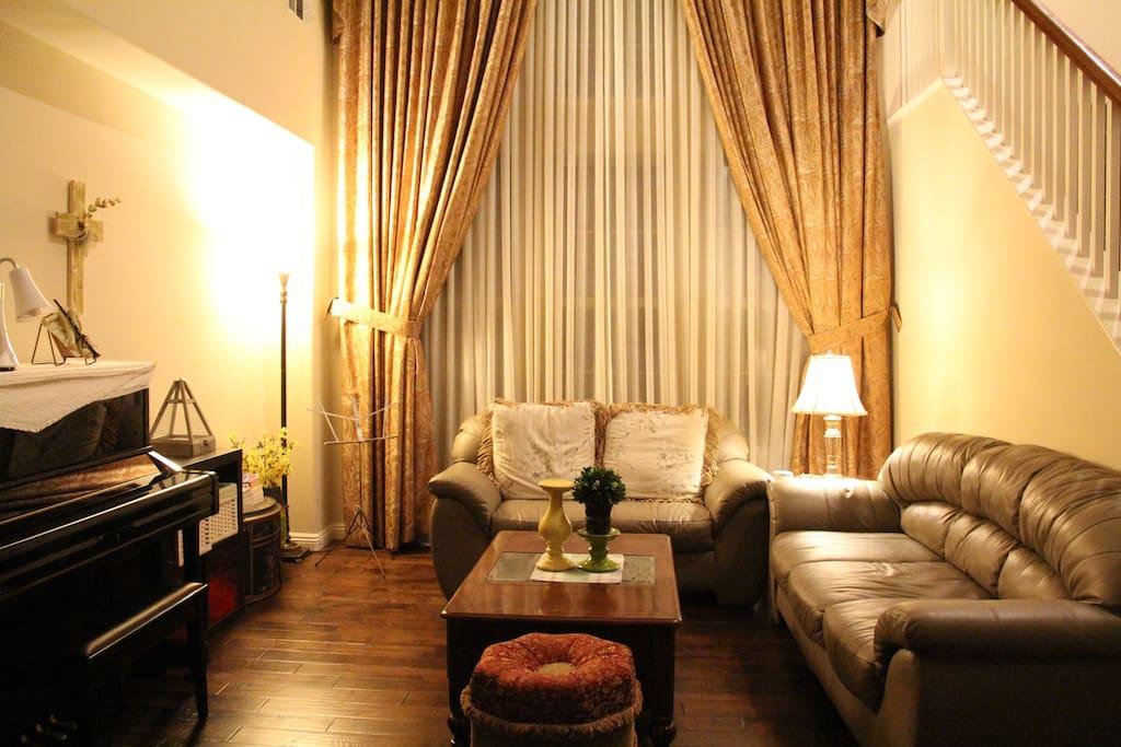 Rooms For Rent In Santa Clarita