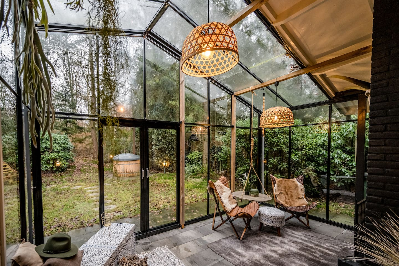 leukste-airbnb-nederland