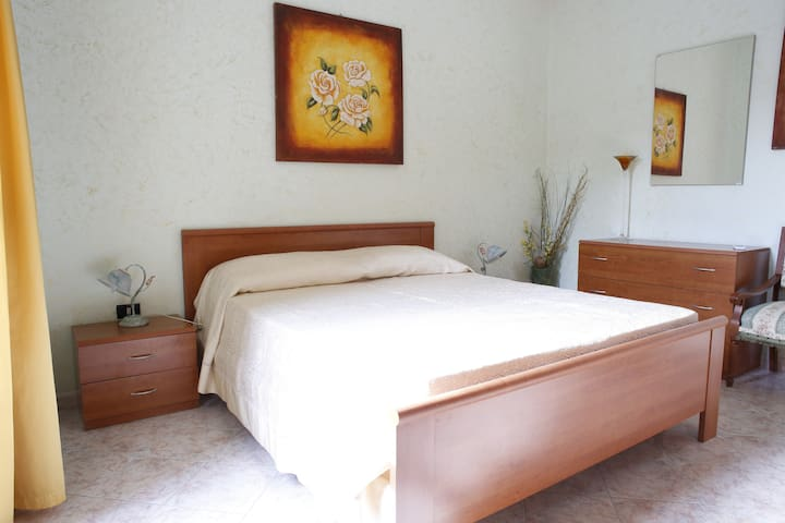 Holiday Apartment Siracusa Old Town