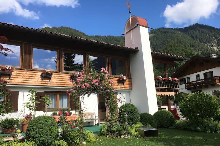 Country House Renata