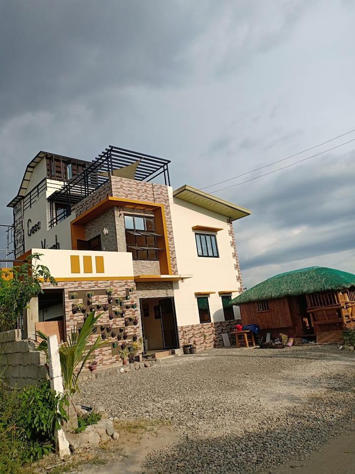Casa Viyah