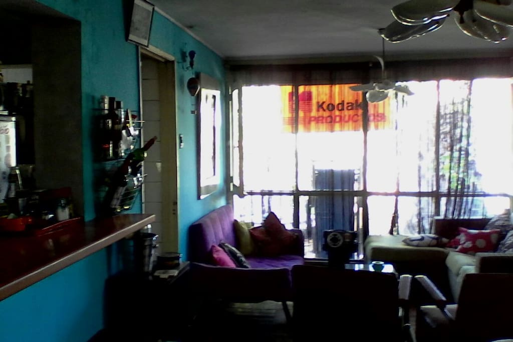 las condes gay singles Watch twinkboymedia hanging out with the boys gay video on xhamster, the best hd sex tube with tons of free latin gay & gay movies with porn movies.