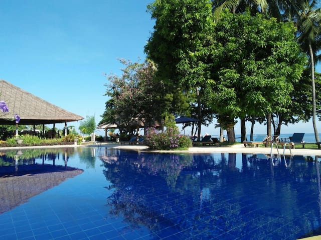 Sunari Beach Resort - Buleleng - Bed & Breakfast
