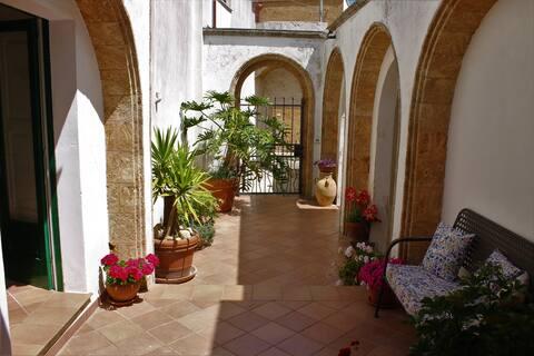 Lo Studio - Camilla's Guesthouse