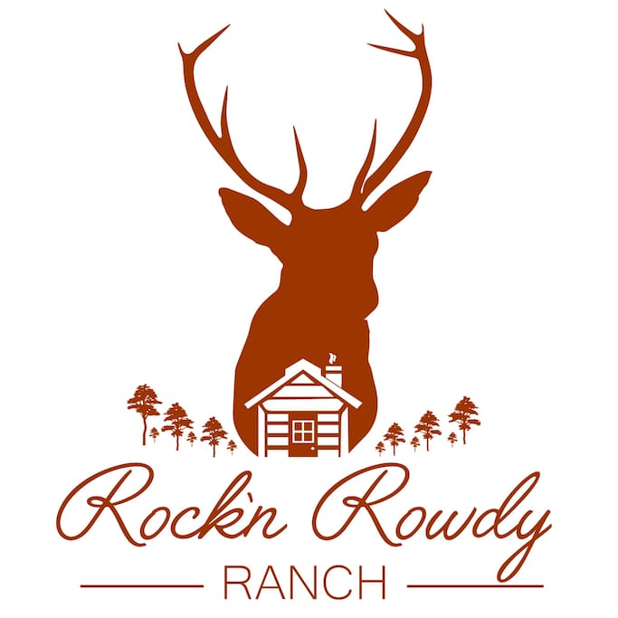 Rock'n Rowdy Ranch