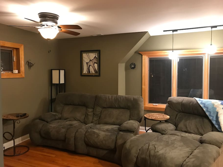 Apartments For Rent Near Midway Airport