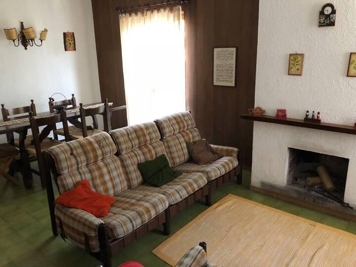 Appartamento Residence nel Parco