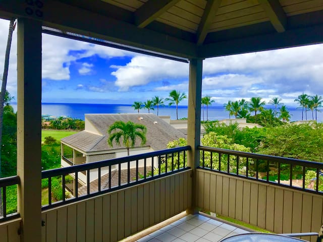 1608 Heaven in Wailea