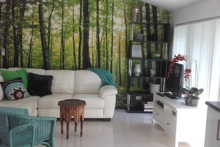 Garden flat - Merrylands - Appartamento