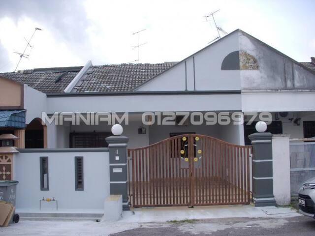 Best stay at Bandung - Astanaanyar - Casa