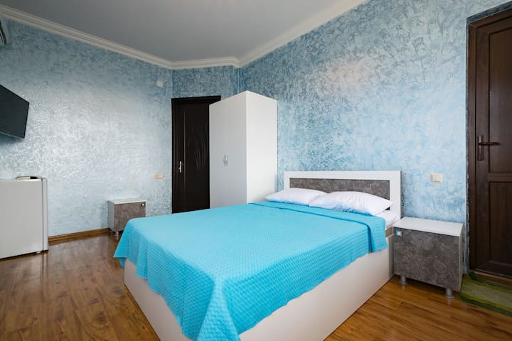 Sunny  Hotel in BATUMI_23 - Batumi - Hospedaria