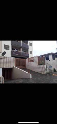 Kitnet Centro em frente ao SEB COC Ribeirão Preto