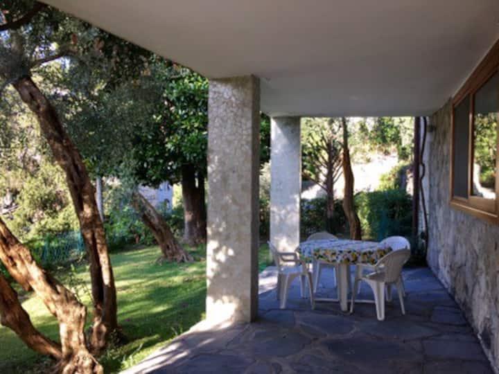 Summer Bliss Liguria 2, 010046-LT-0605