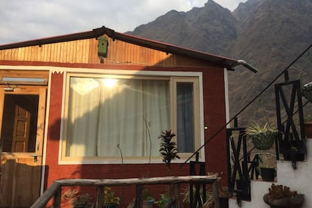 Himalayan Home stay Joshimath