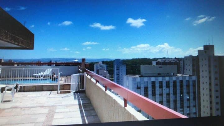 Ribeirao Preto Alto Padrão! - Mult Building-unit