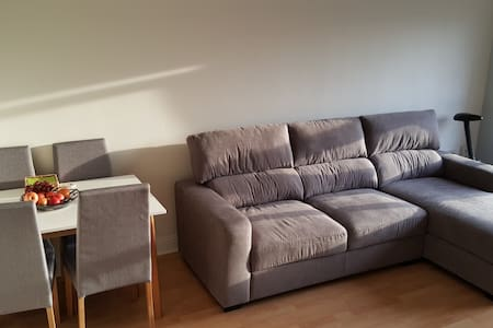 """Comfortable double room, close to """"everything"""" - Dublin - Wohnung"""