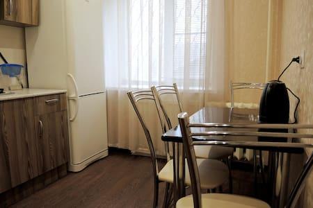 Квартира у Московского проспекта!