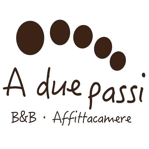 """A DUE PASSI"" CERIGNOLA B&B - AFFIT - Cerignola - Bed & Breakfast"