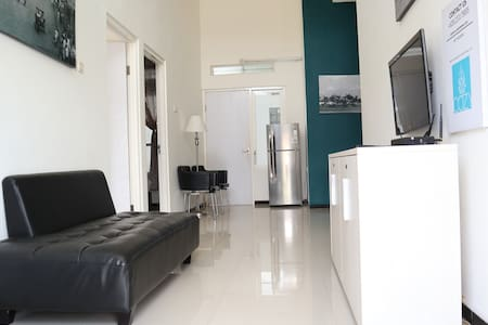 Villa All New Casa Verde by Masterpiece Villa
