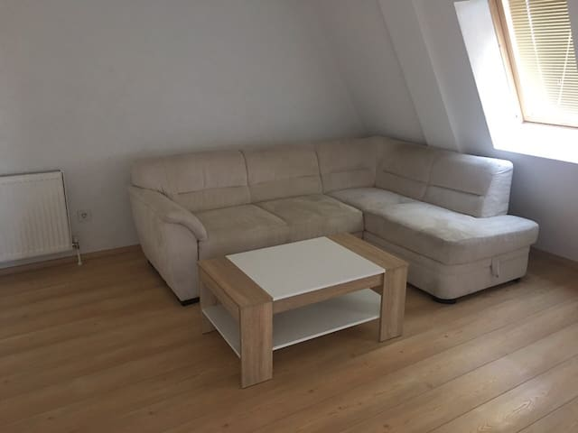 Prilep two bedroom apartment-1