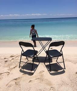StudioCentro! 200metros de la playa - Playa del Carmen