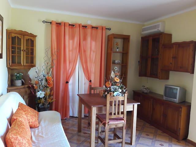 Apartamento 1 Vista La Maroma - Viñuela - Lägenhet