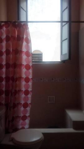 DELIER´S ROOMS HAVANA CENTER