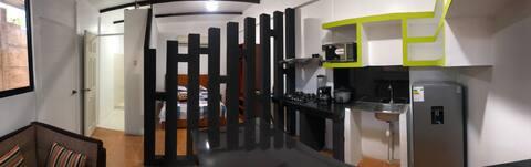 Casa Elhi - 1