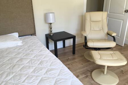 Clean and cozy room in Fremont - Fremont