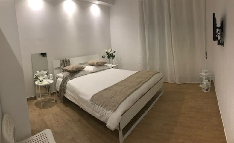 MVM Apartment