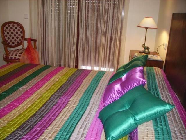 Apartamento para 4 p. en La Cala de Mijas, Málaga - La Cala de Mijas - Apartment