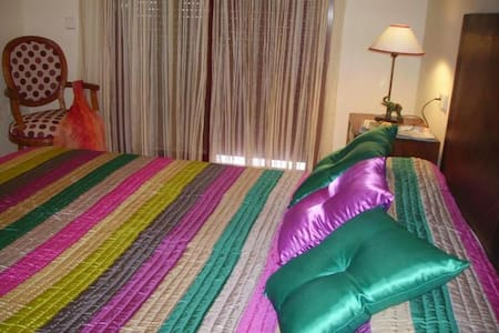 Apartamento para 4 p. en La Cala de Mijas, Málaga - La Cala de Mijas