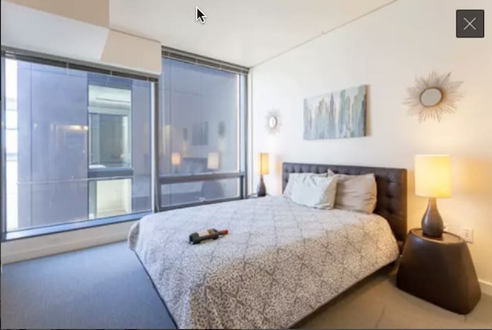 Pike's Place Luxury Condos 2BR/2BA - Seattle - Wohnung