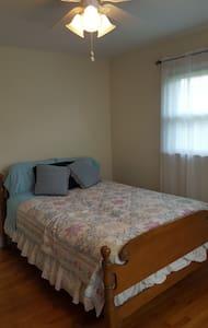 Gretchenair. Room 3. Janesville central/eastside