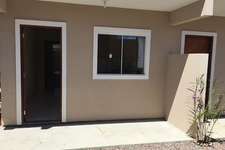 Apartamento Campeche- 2