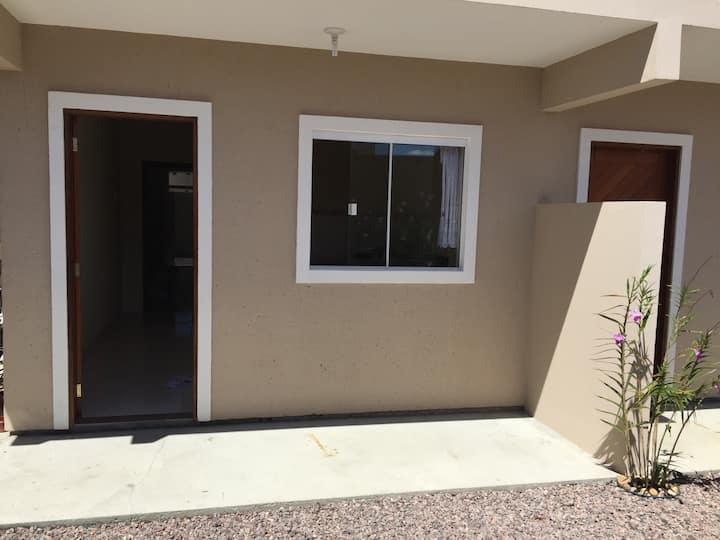 Apartamento Campeche 1