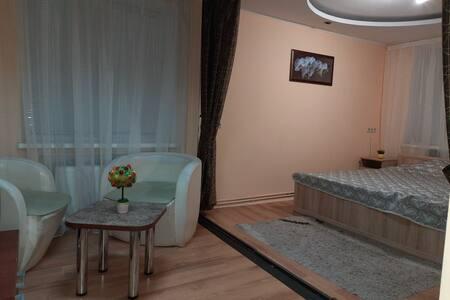 СВОБОДНА ! Квартира Никополь сутки 450 гр