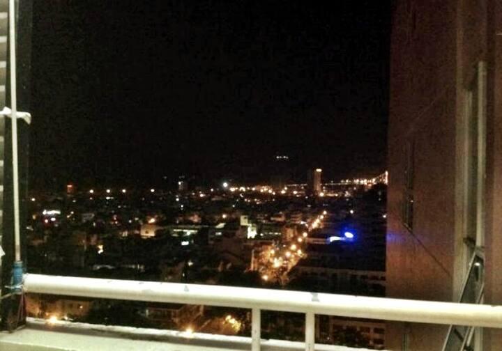 Appartements de luxe à Han River View Lapaz