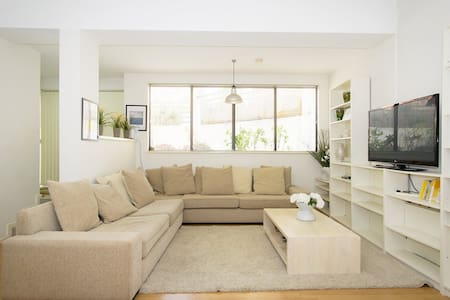 Cozy Apartment in Mt Lawley - Mount Lawley