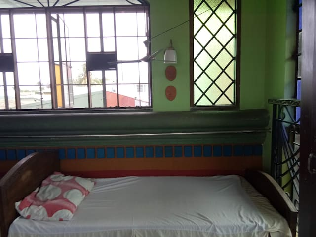 4BR House in Pagbilao Quezon